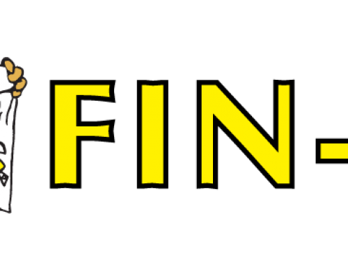 FIN-TES's SITE