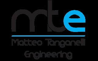 logo Matteo Tanganelli Lorenzo Tanganelli