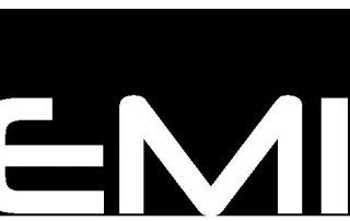 Logo Emion - Lorenzo Tanganelli