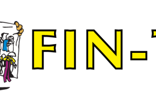 Logo Fin-tes - Lorenzo Tanganelli